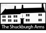 The Shuckburgh Arms