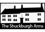 The Shuckburgh Arms